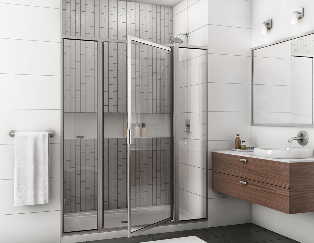 011_Framed_Memphis-Shower-Doors