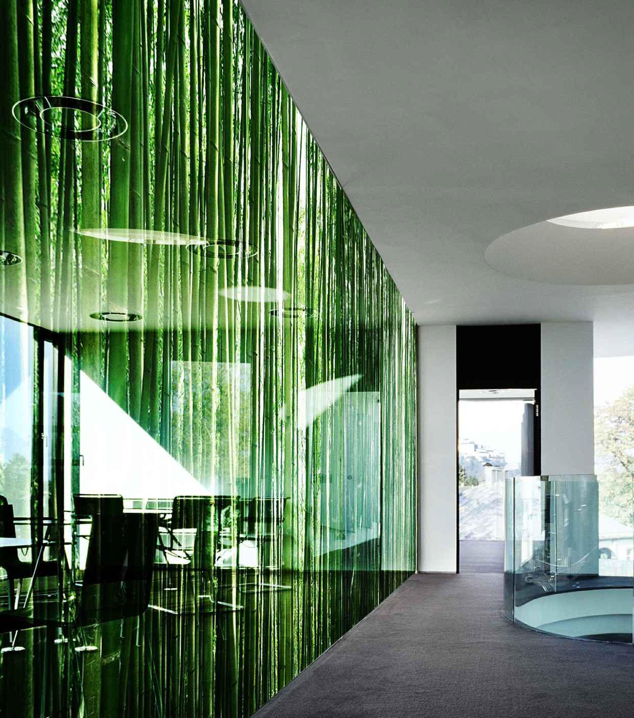 panel-vidrio-decorativo-impresion-digitalizada-67763-2983301