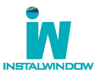 Instalwindow